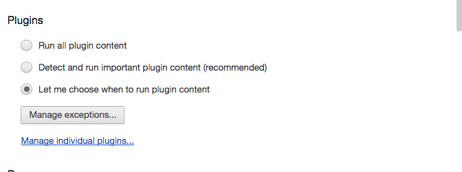 chrome_plugin_settings.png