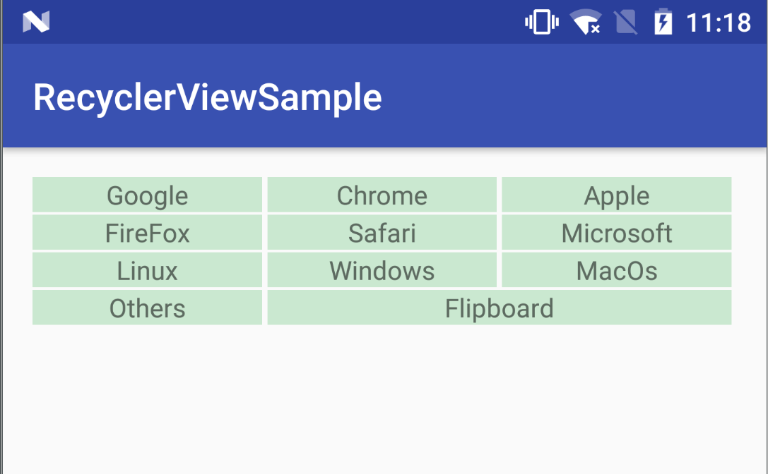recyclerview_item_width.png