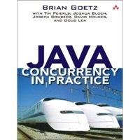 """Java并发编程实战"""