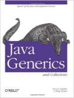 """Java Generics and Collections"""