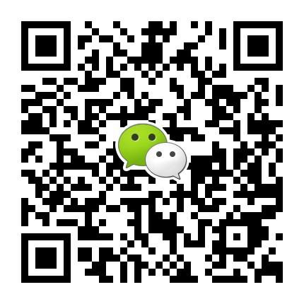 //asset.droidyue.com/image/201908/kaikeba_java_qrcode.jpg