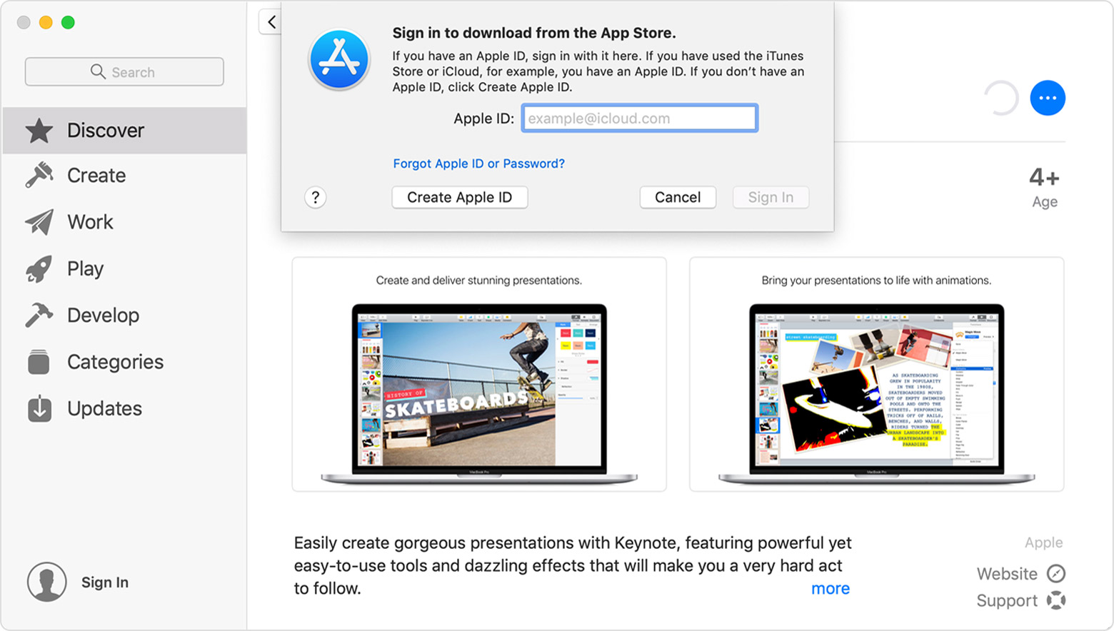 https://asset.droidyue.com/image/2019_02/macos-mojave-app-store-free-app-create-apple-id.jpg