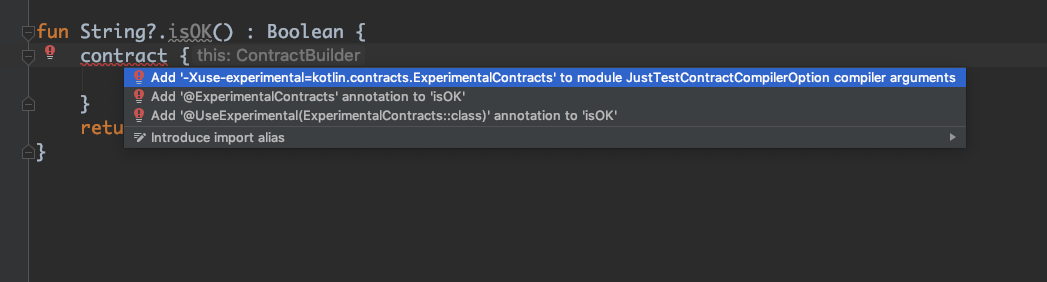 https://asset.droidyue.com/image/2019_07/kotlin_contract_compiler_option.png