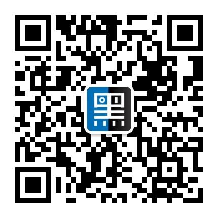 https://asset.droidyue.com/image/2020/03/jishuxiaoheiwu_zhuli.jpeg