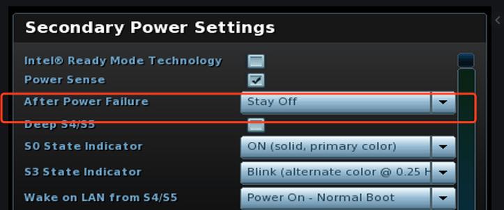 https://asset.droidyue.com/image/2020_03/nuc_after_power_off.png